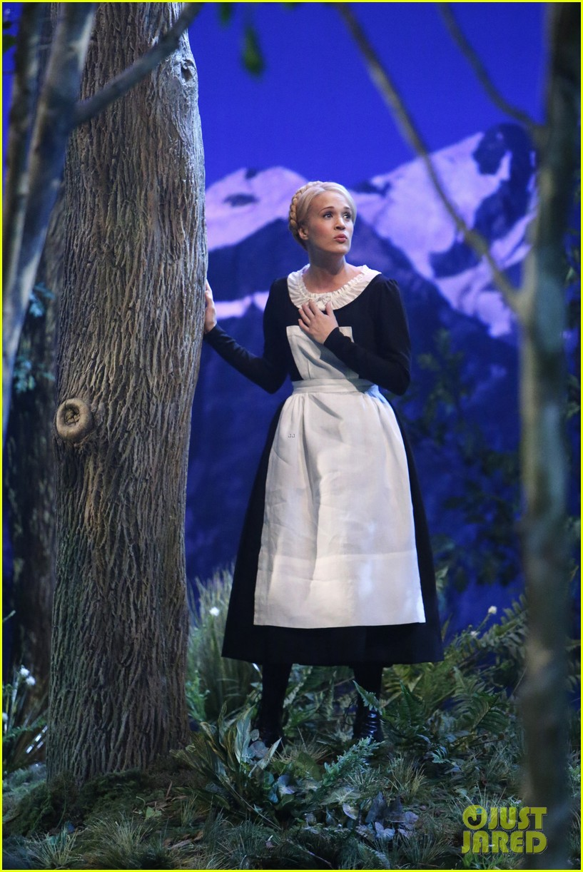 sound of music live watch all performance videos here 04