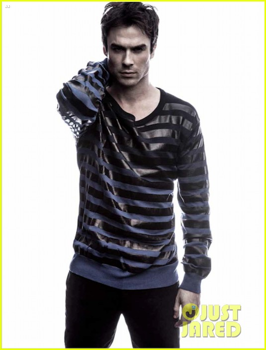 ian somerhalder covers annex man winter 2013 2014 02