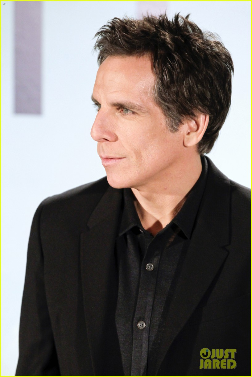 ben stiller i was surprised the cable guy didnt do well 023013036
