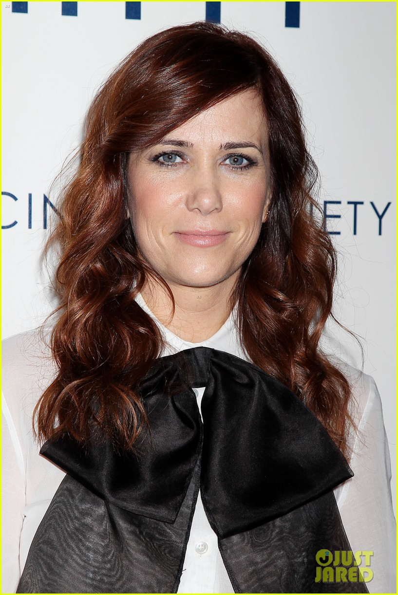 kristen wiig ben stiller own the walter mitty props now 13