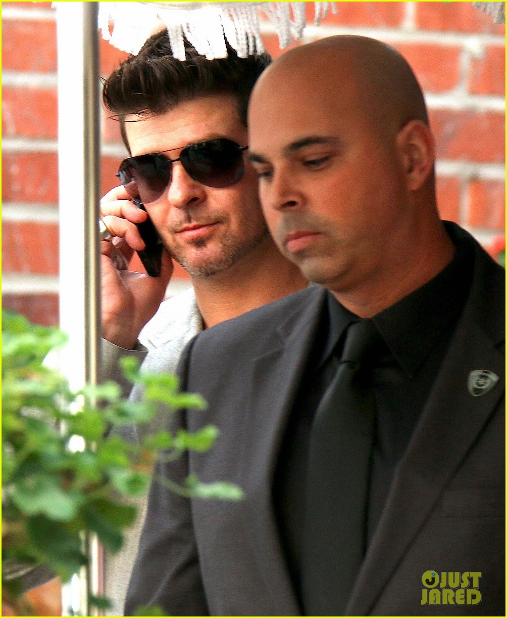robin thicke thanks for the grammy nominations 06