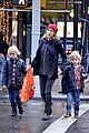 naomi watts walks in the rain with sasha samuel 18