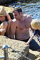 naomi watts liev schreiber holidays in sydney with the boys 04