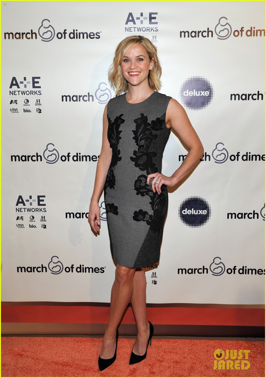 reese witherspoon march of dimes celebration of babies 013006496
