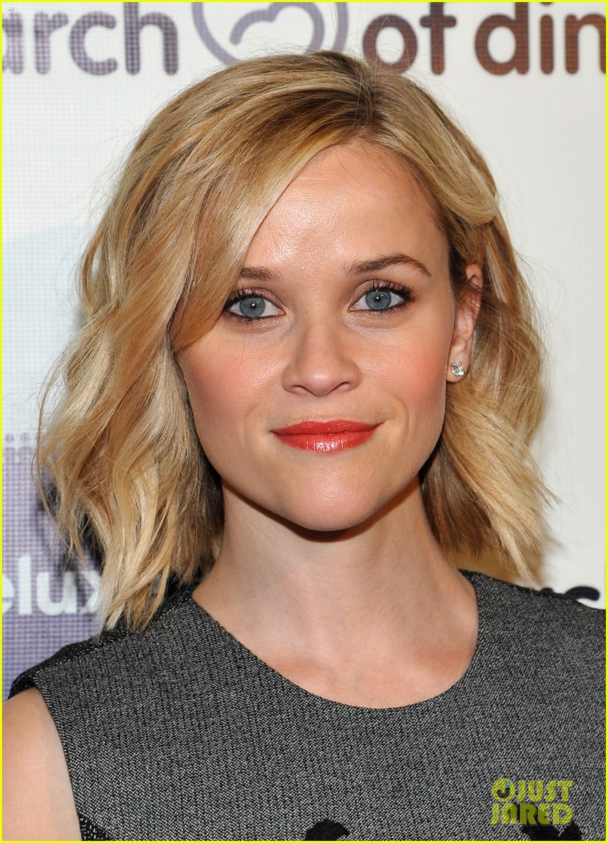 reese witherspoon march of dimes celebration of babies 043006499