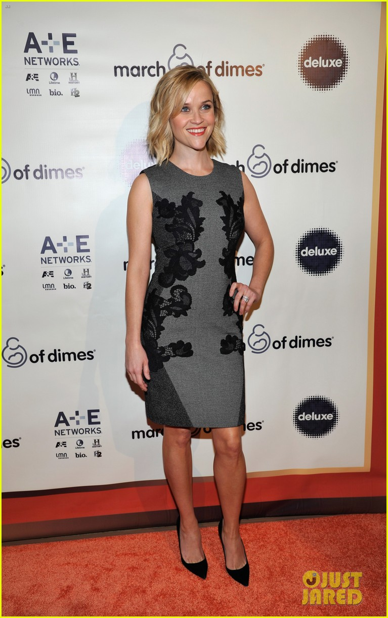 reese witherspoon march of dimes celebration of babies 26