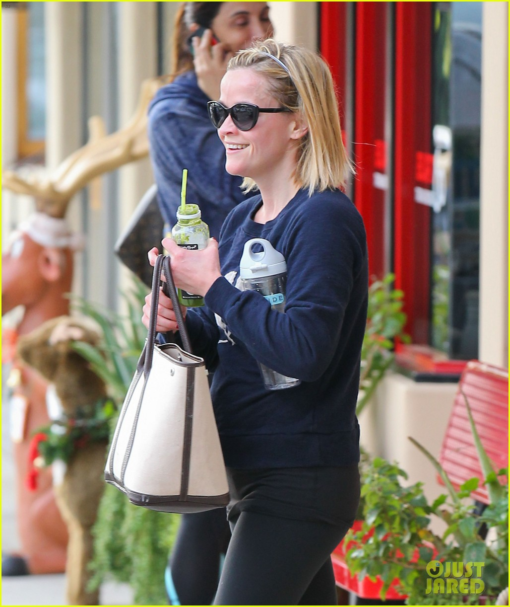 reese witherspoon rocks her skinny jeans while out with tennessee 043014513