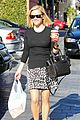 reese witherspoon wild lunch before christmas 02