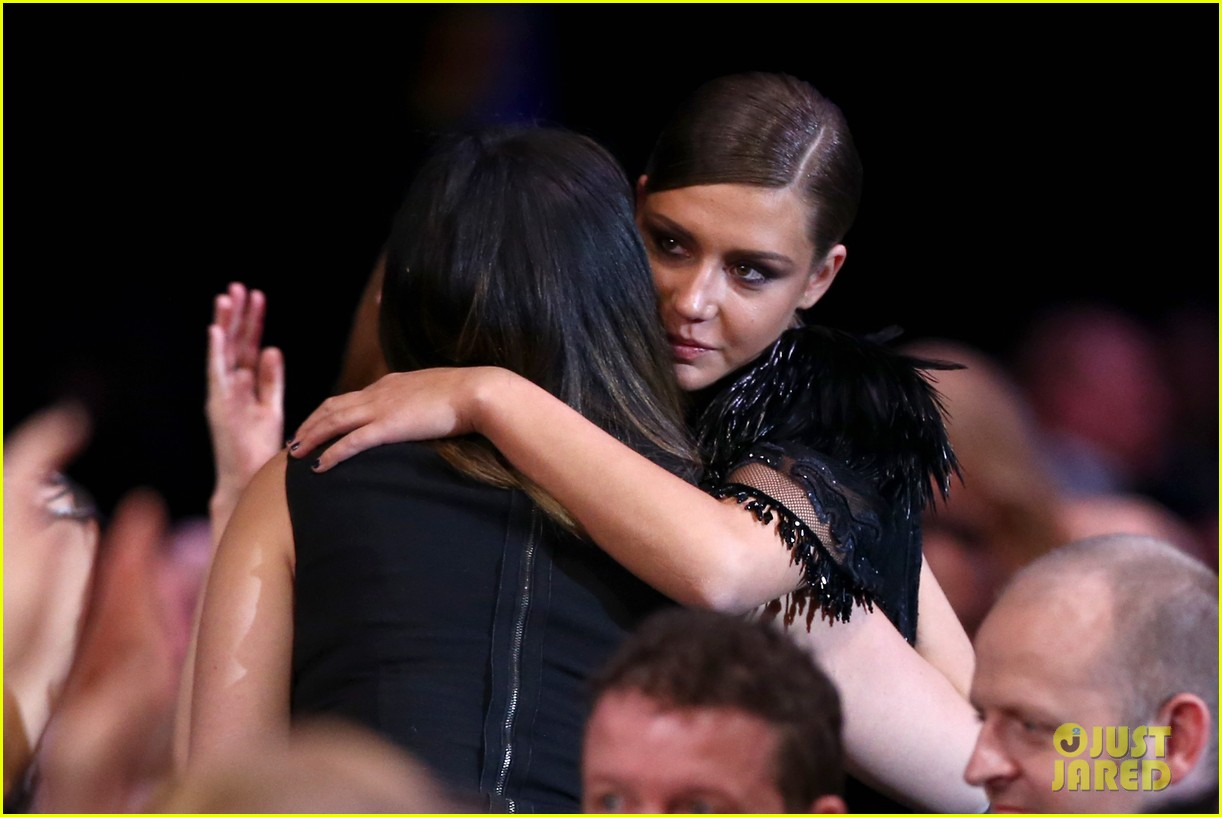 adele exarchopoulos critics choice movie awards 2014 13