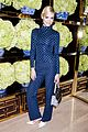 jessica alba jaime king tory burch flagship store opening 22