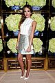jessica alba jaime king tory burch flagship store opening 26
