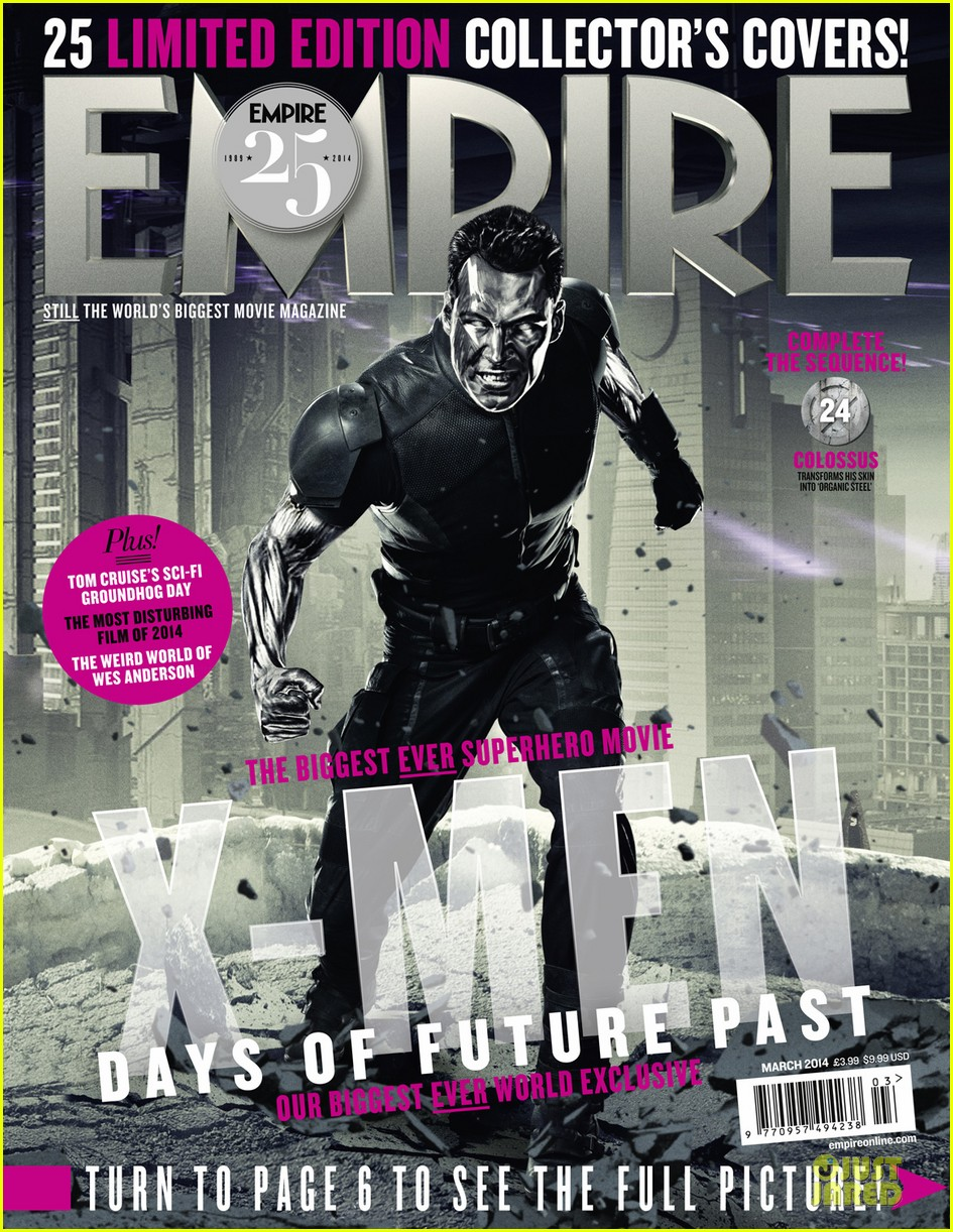 shawn ashmore channels iceman for empire magazine cover 02