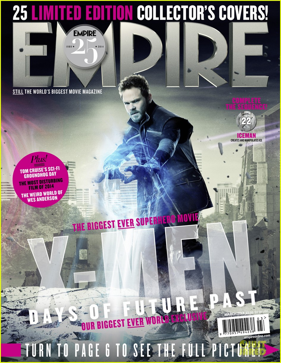 shawn ashmore channels iceman for empire magazine cover 043042906
