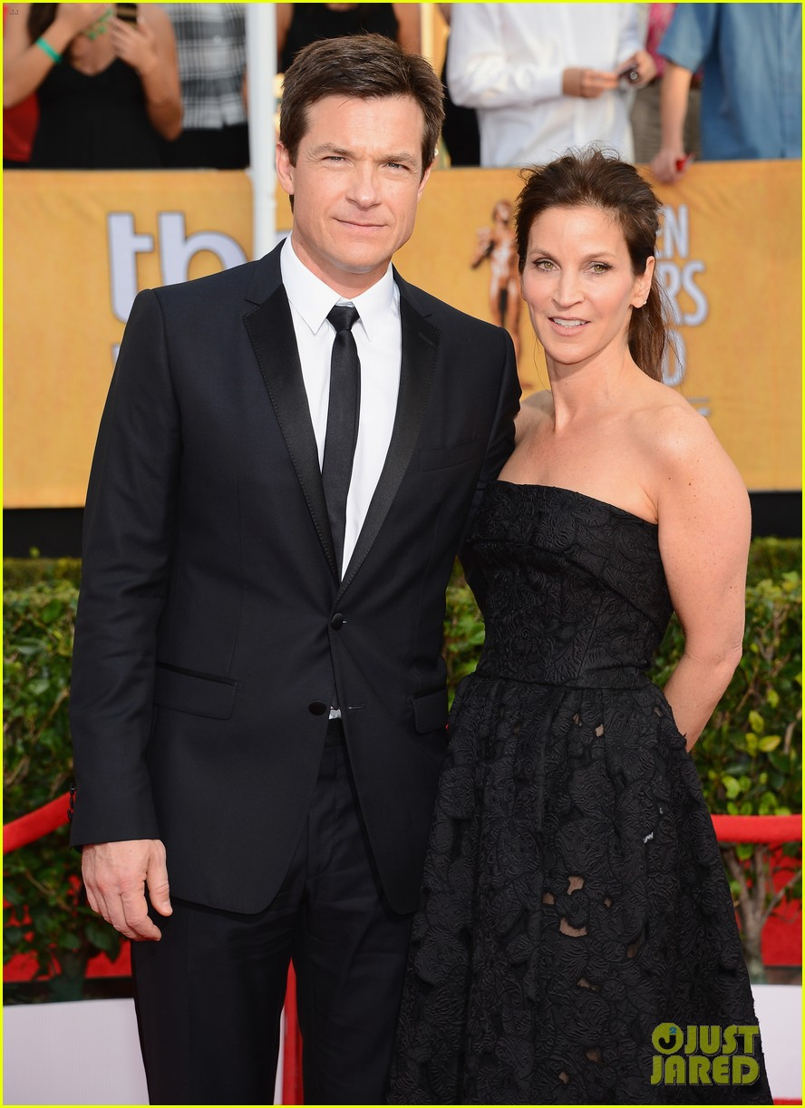 jason bateman don cheadle rob lowe sag awards 2014 043035016
