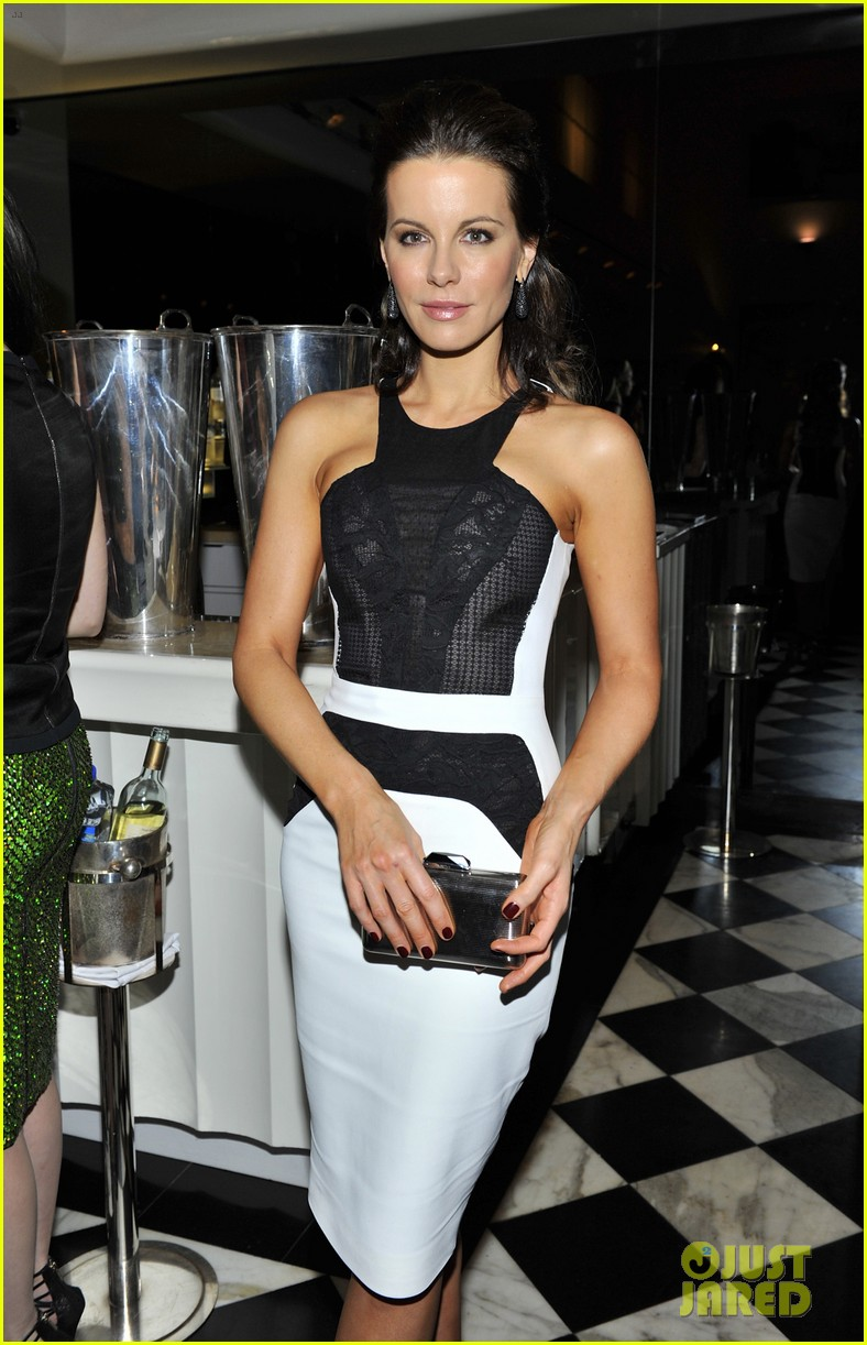 kate beckinsale brie larson antonio berardi private dinner 013025223