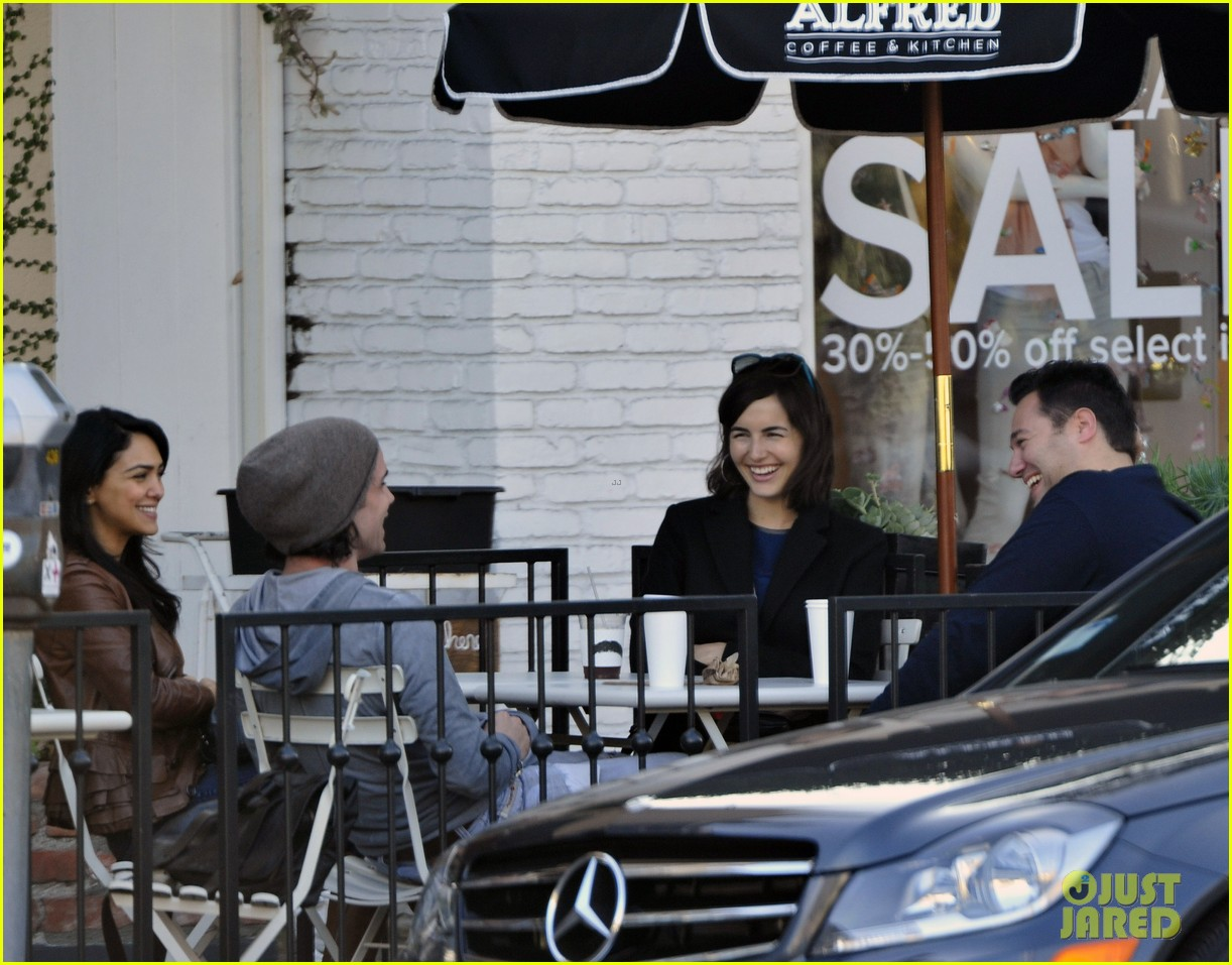camilla belle alfred cafe lunch outing 053027007