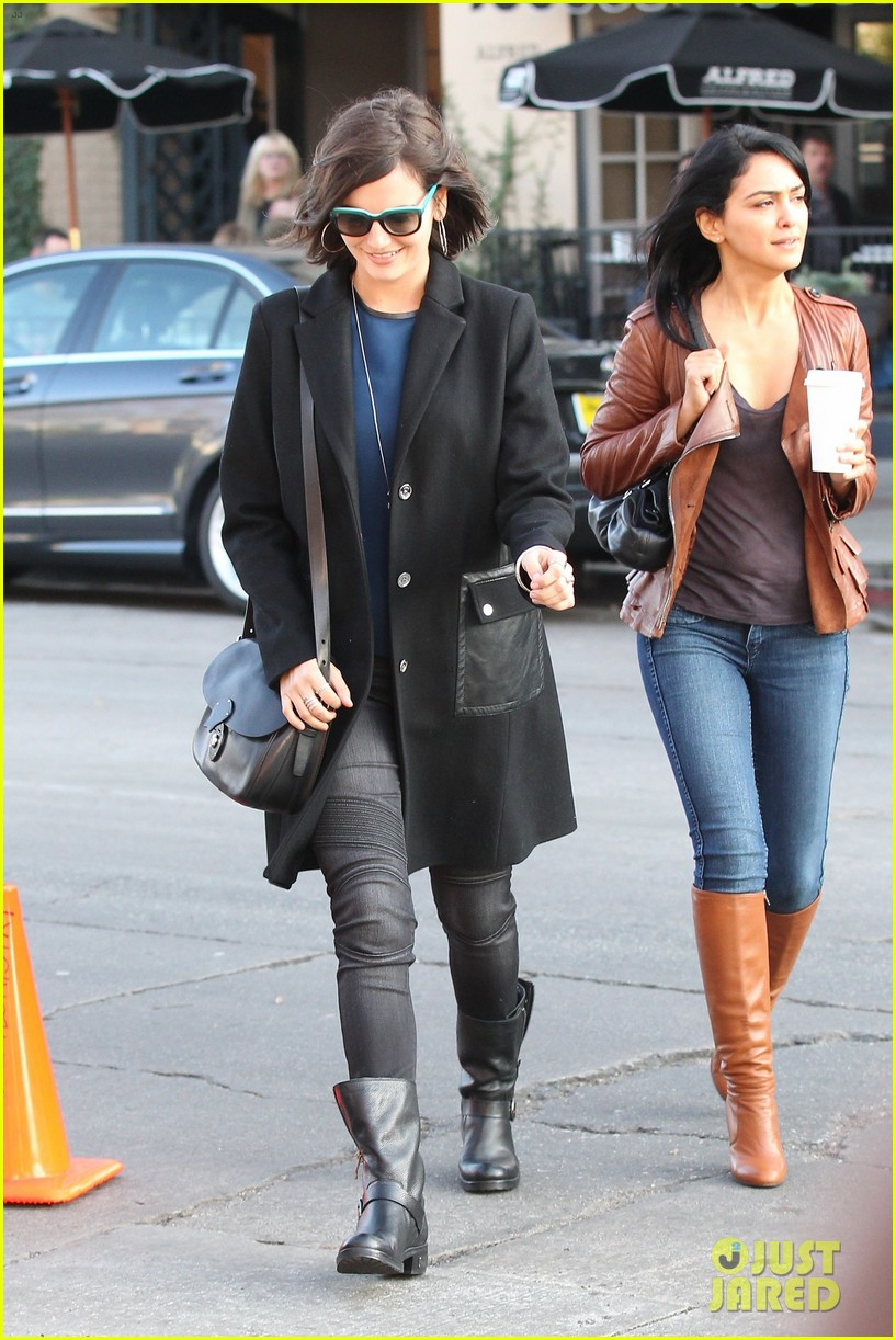 camilla belle alfred cafe lunch outing 063027008