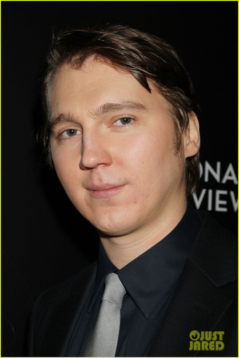 maria bello paul dano national board of review awards 2014 02