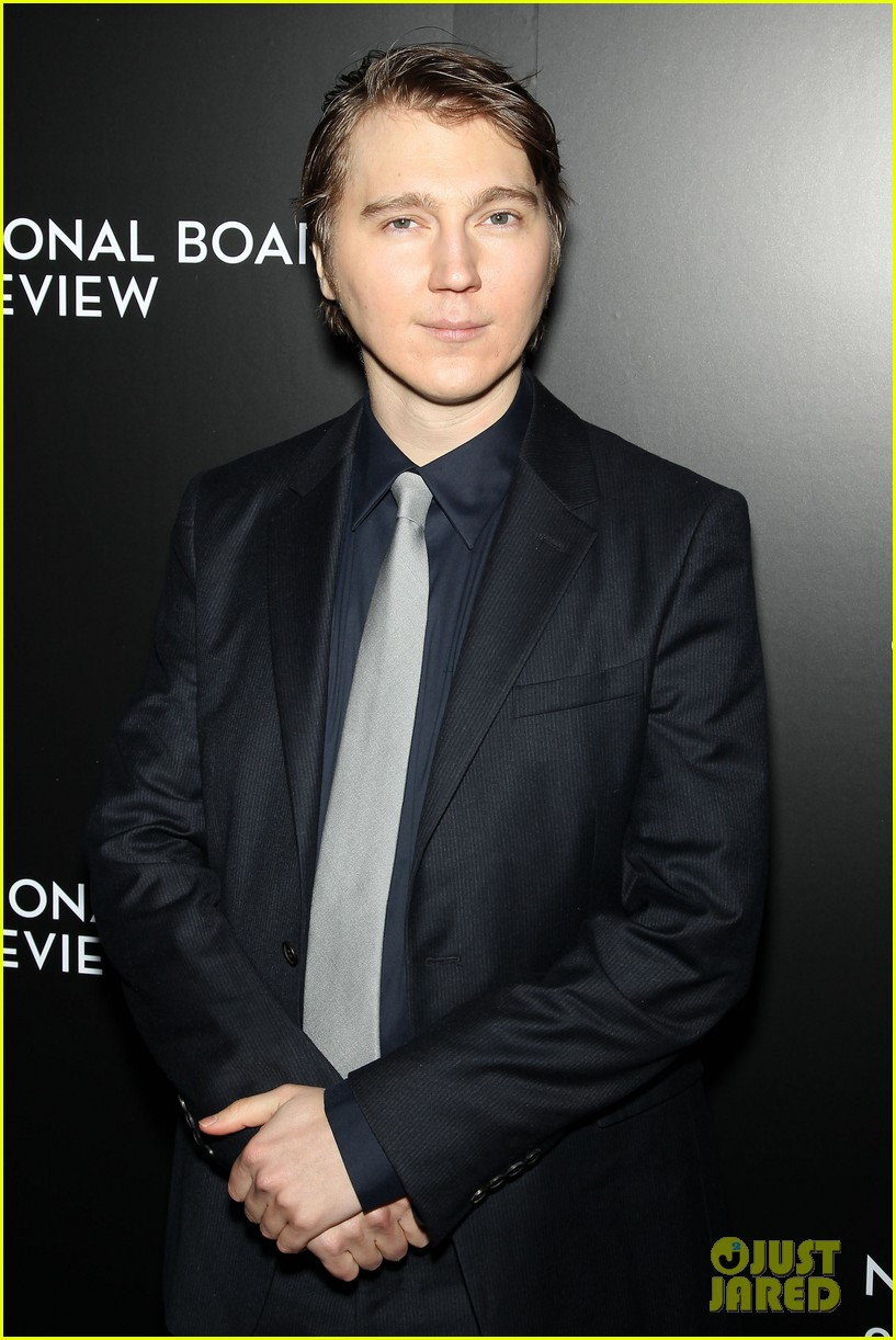 maria bello paul dano national board of review awards 2014 14