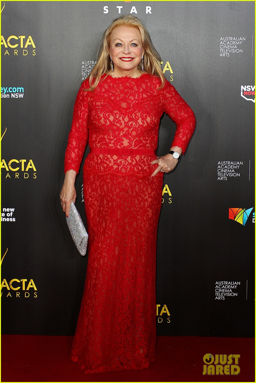 cate blanchett aacta awards ceremony 2014 063044169