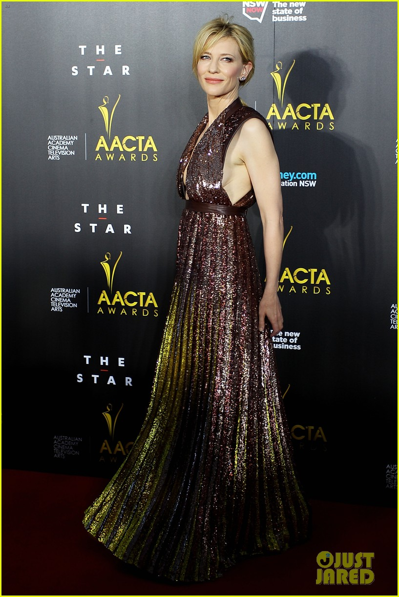 cate blanchett aacta awards ceremony 2014 103044173
