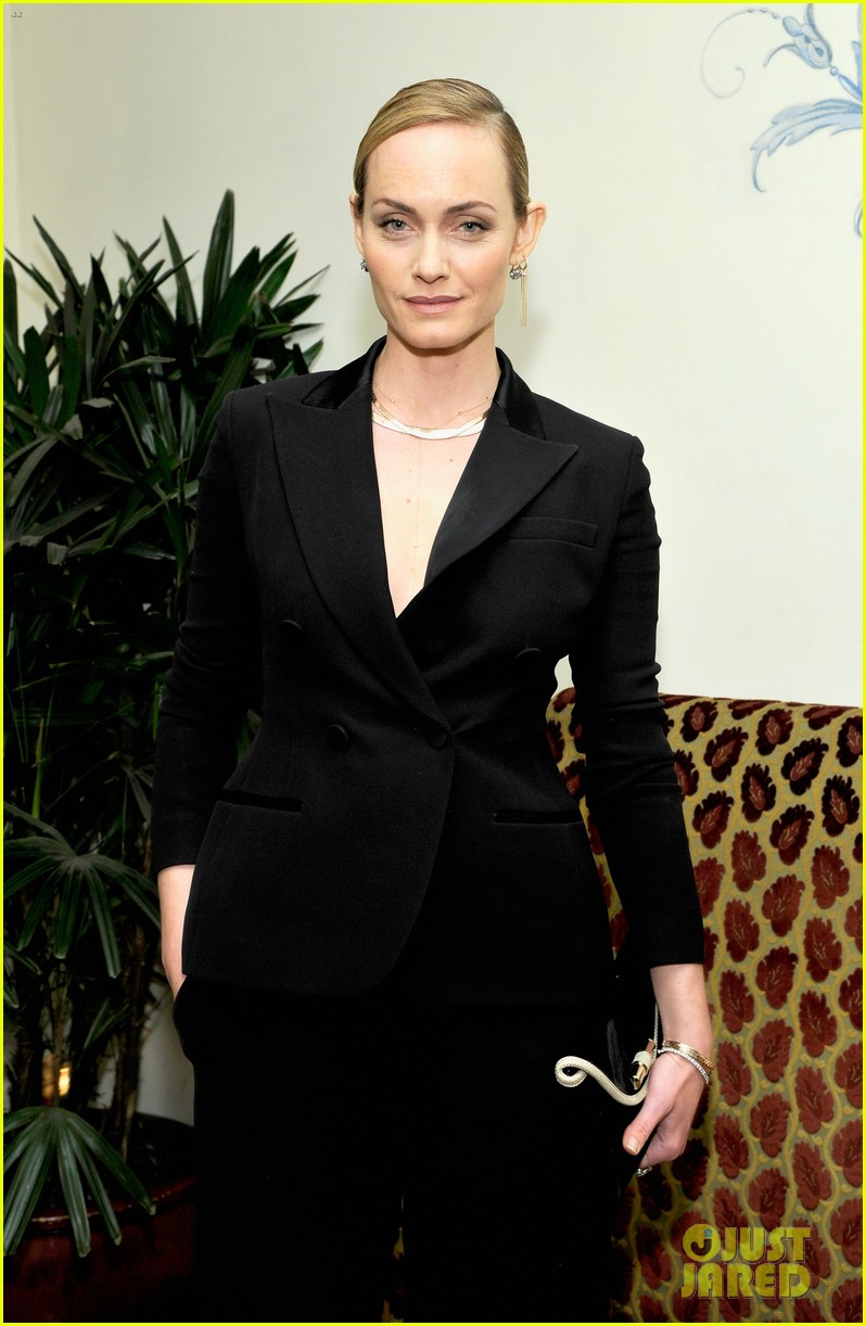 cate blanchett robin wright pre golden globes party 2014 113026899