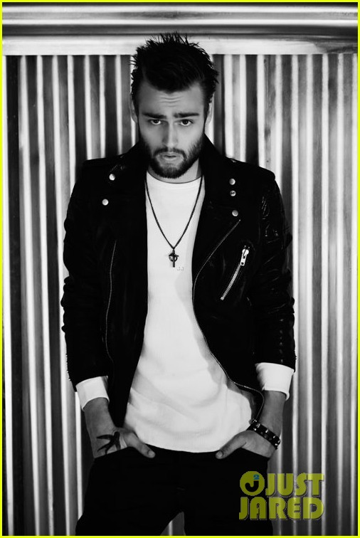 douglas booth rollercoaster fashion feature 083027157