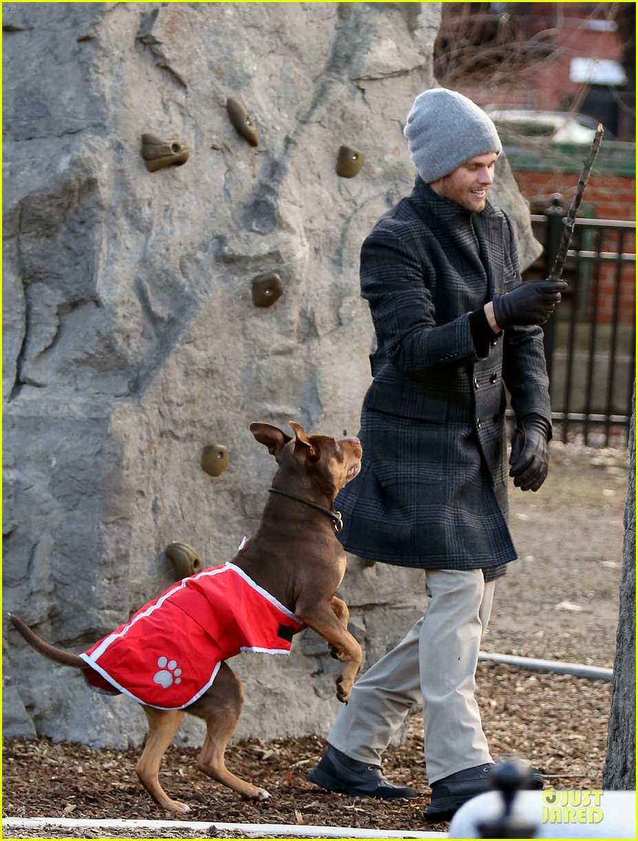 tom brady park date with benjamin before facing broncos 03