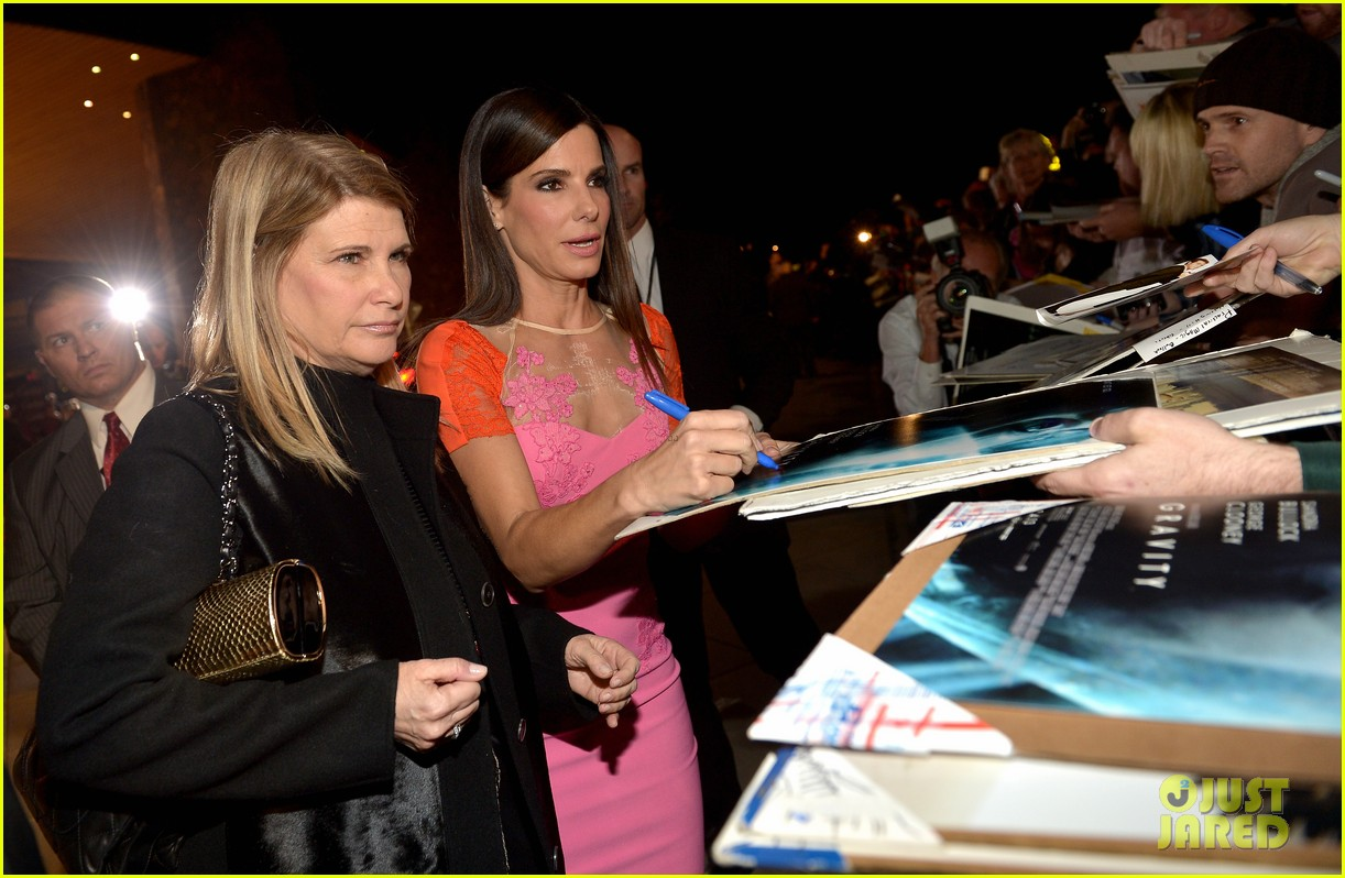 sandra bullock palm springs film festival awards gala 2014 083022755