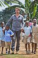 gerard butler visits liberia with marys meals all the photos 01