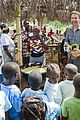 gerard butler visits liberia with marys meals all the photos 50