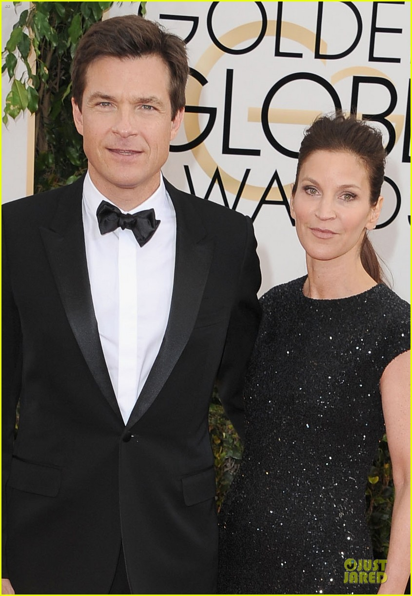 don cheadle jason bateman golden globes 2014 nominees 04