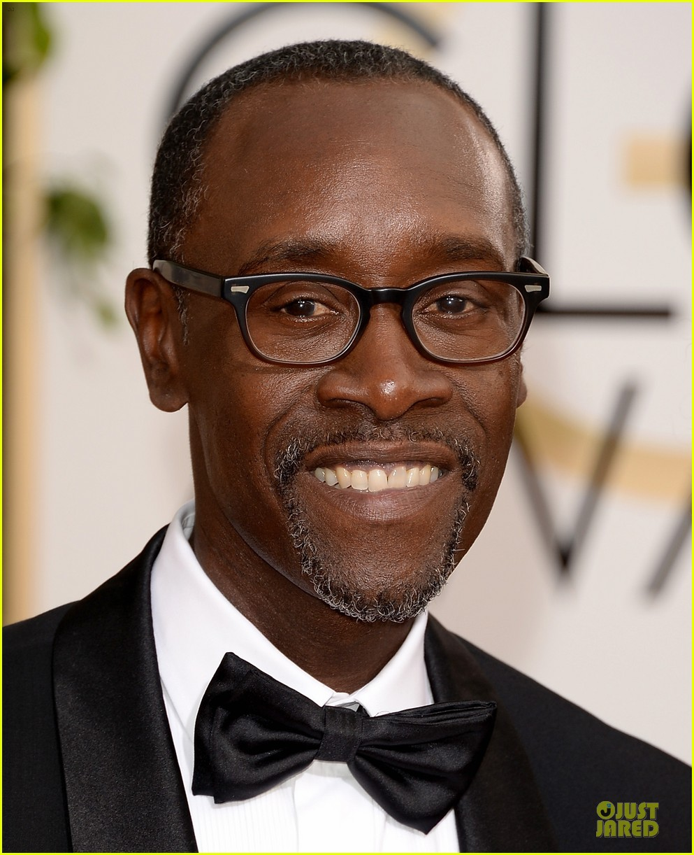 don cheadle jason bateman golden globes 2014 nominees 073029726