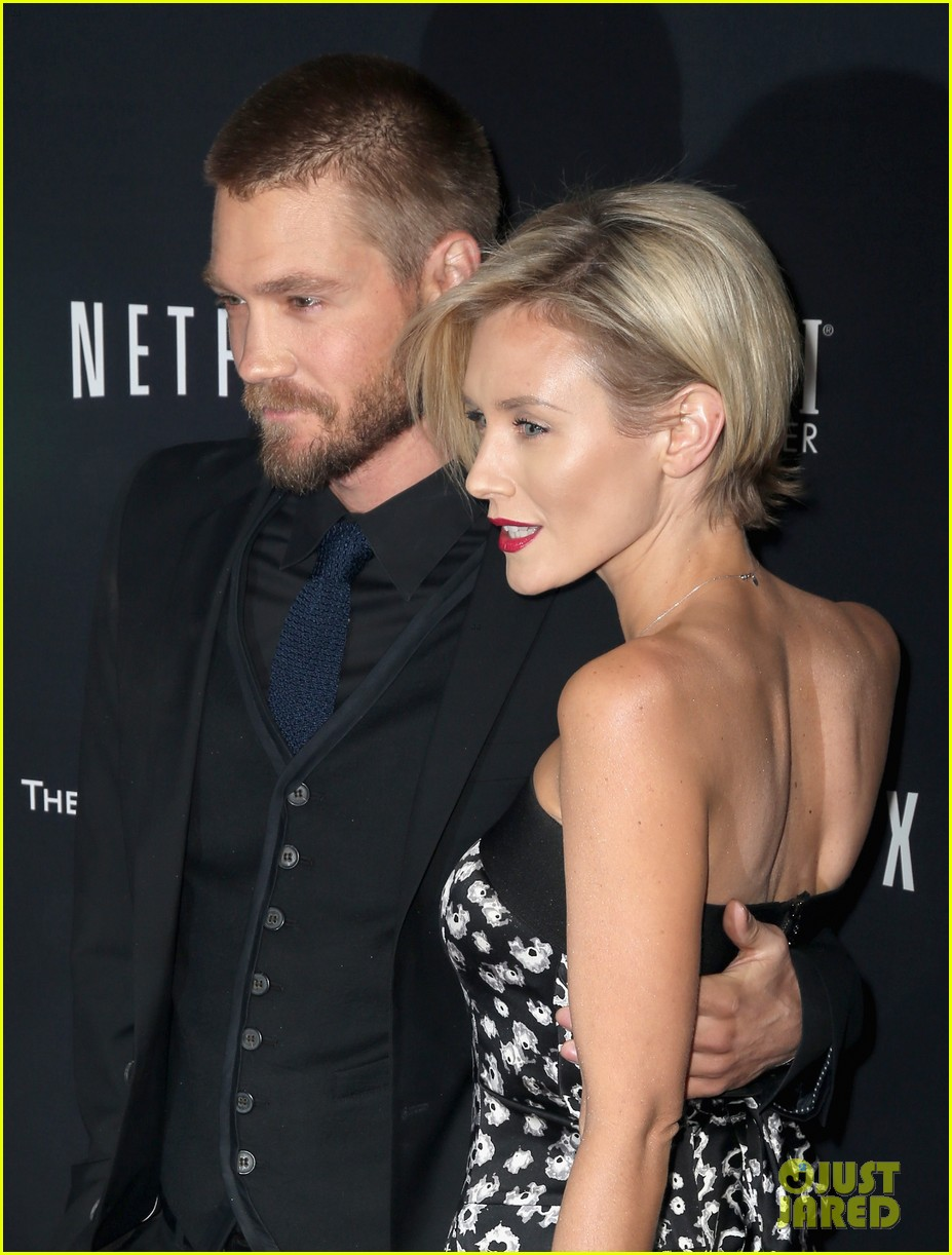 chad michael murray nicky whelan golden globes 2014 113030106