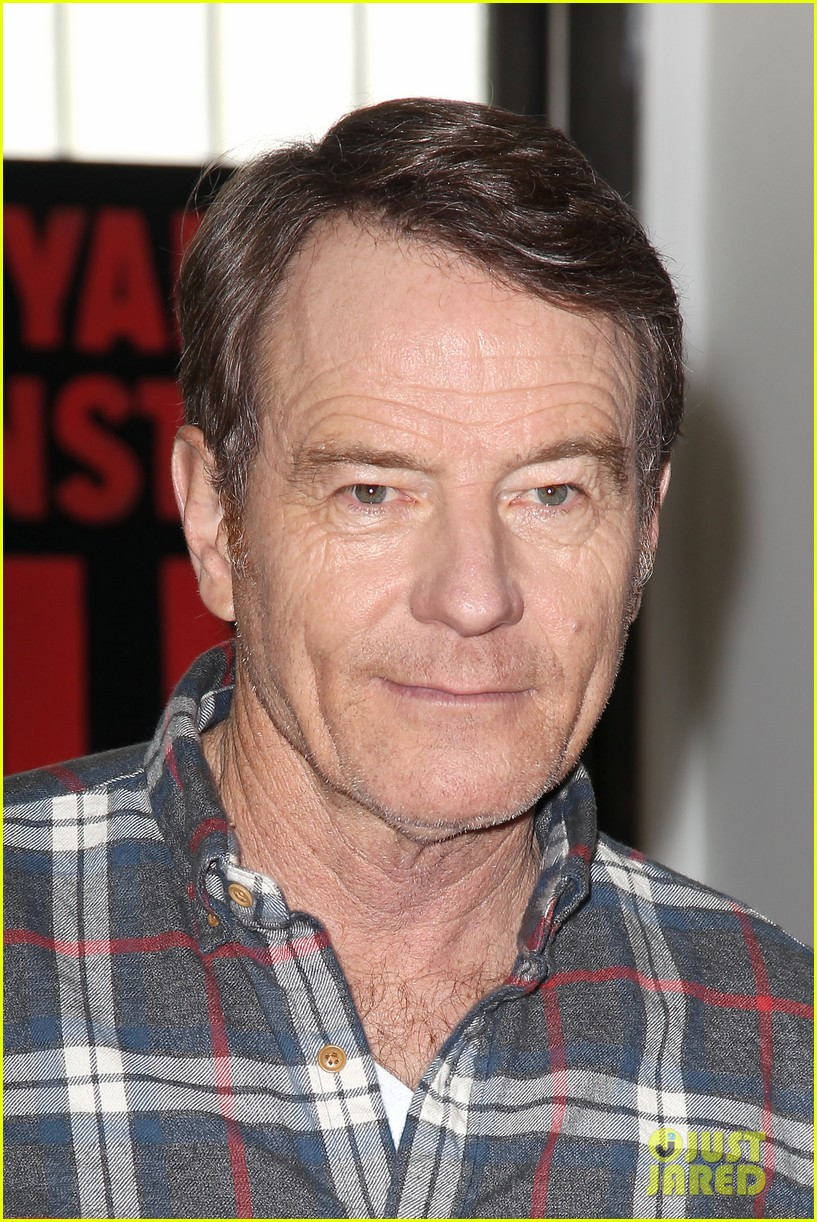 bryan cranston all the way cast preview 06