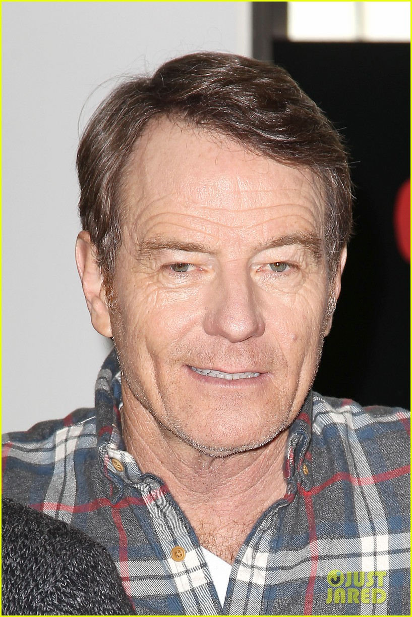 bryan cranston all the way cast preview 18