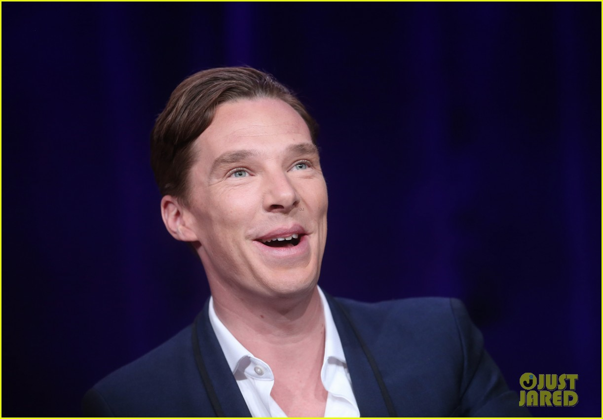 benedict cumberbatch sherlock will continue until hes too famous 113036719