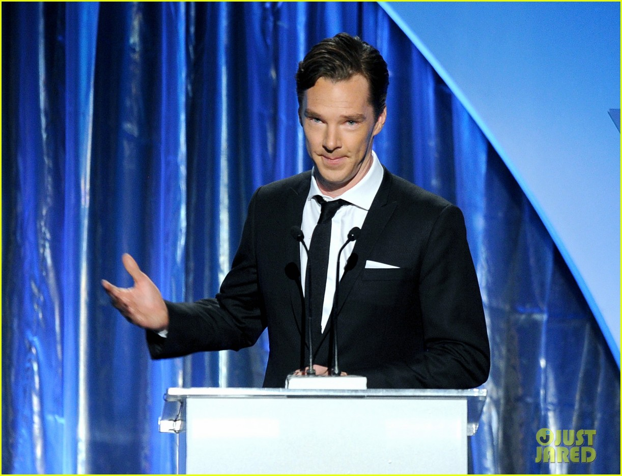 benedict cumberbatch michael b jordan producers guild awards 2014 04