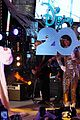 miley cyrus new years eve 2014 performance watch now 21