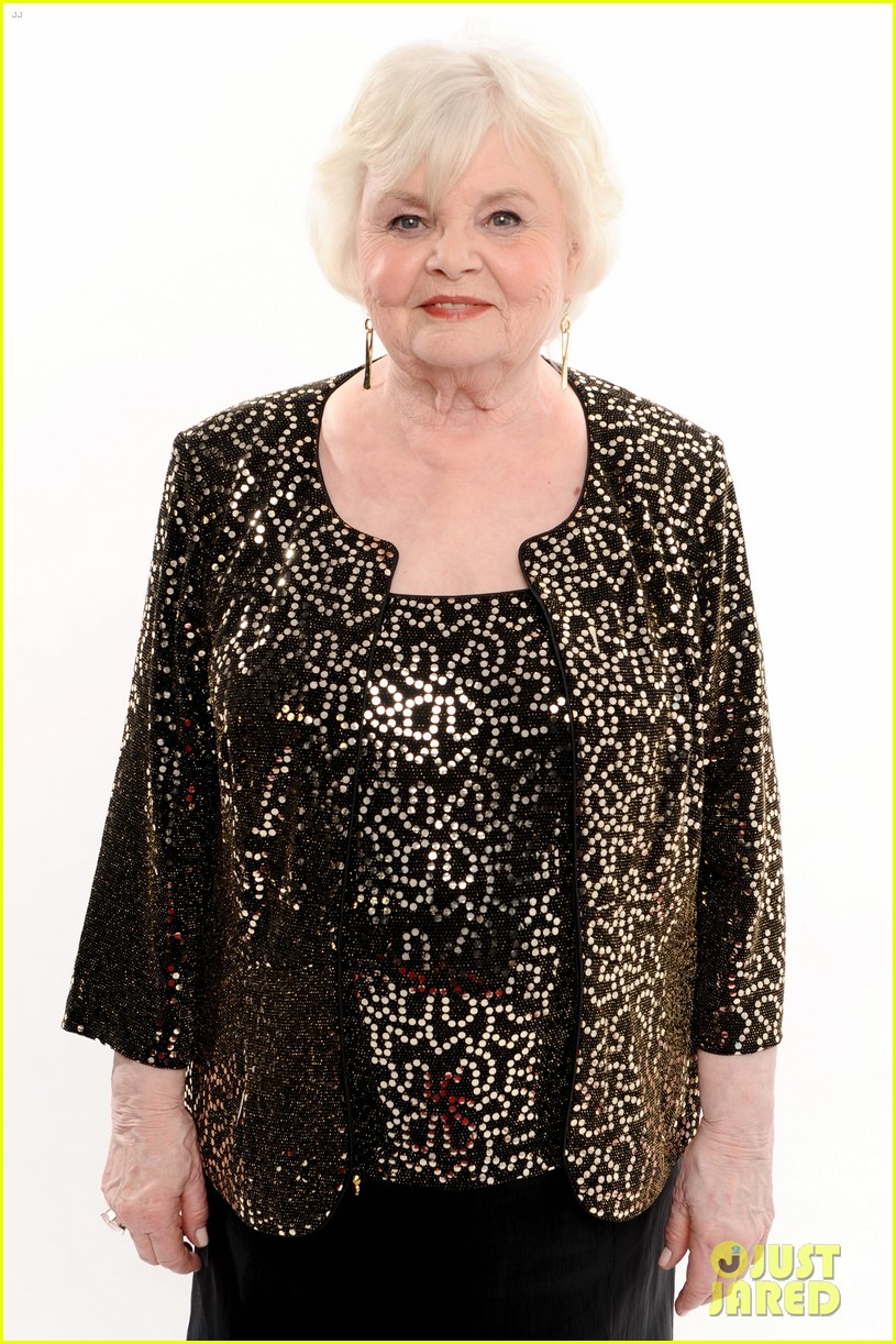 june squibb big bang theory