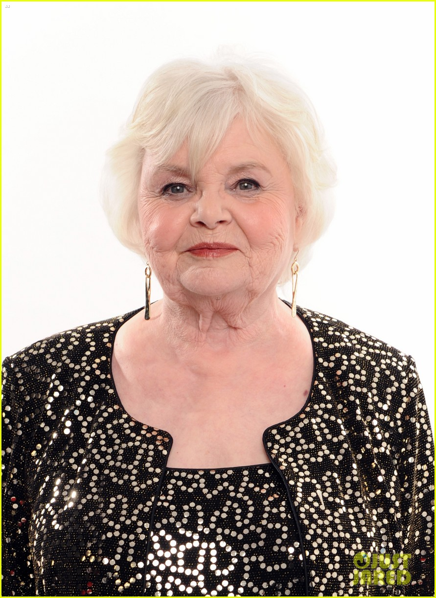 bruce dern june squibb critics choice awards 2014 15