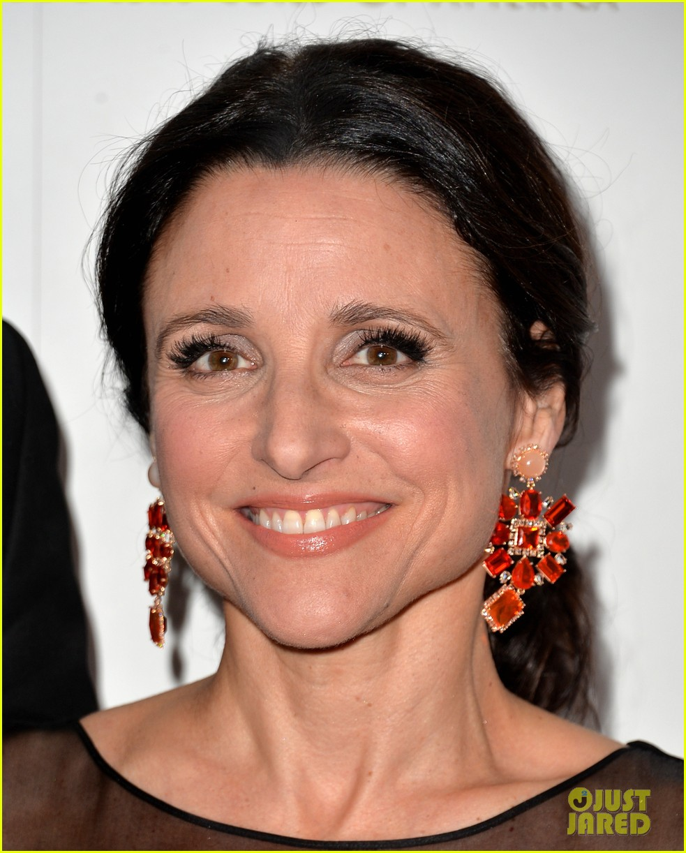 julia louis dreyfus producers guild awards 2014 04