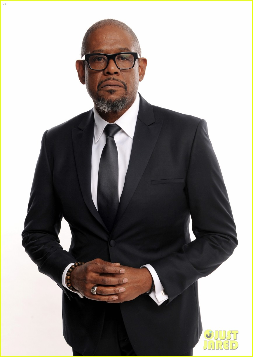 chiwetel ejiofor forest whitaker critics choice awards 2014 15