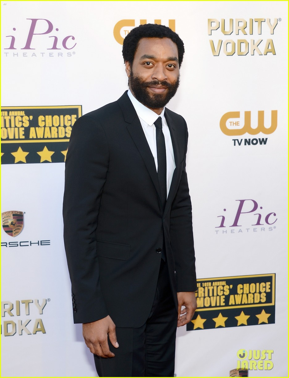 chiwetel ejiofor forest whitaker critics choice awards 2014 16