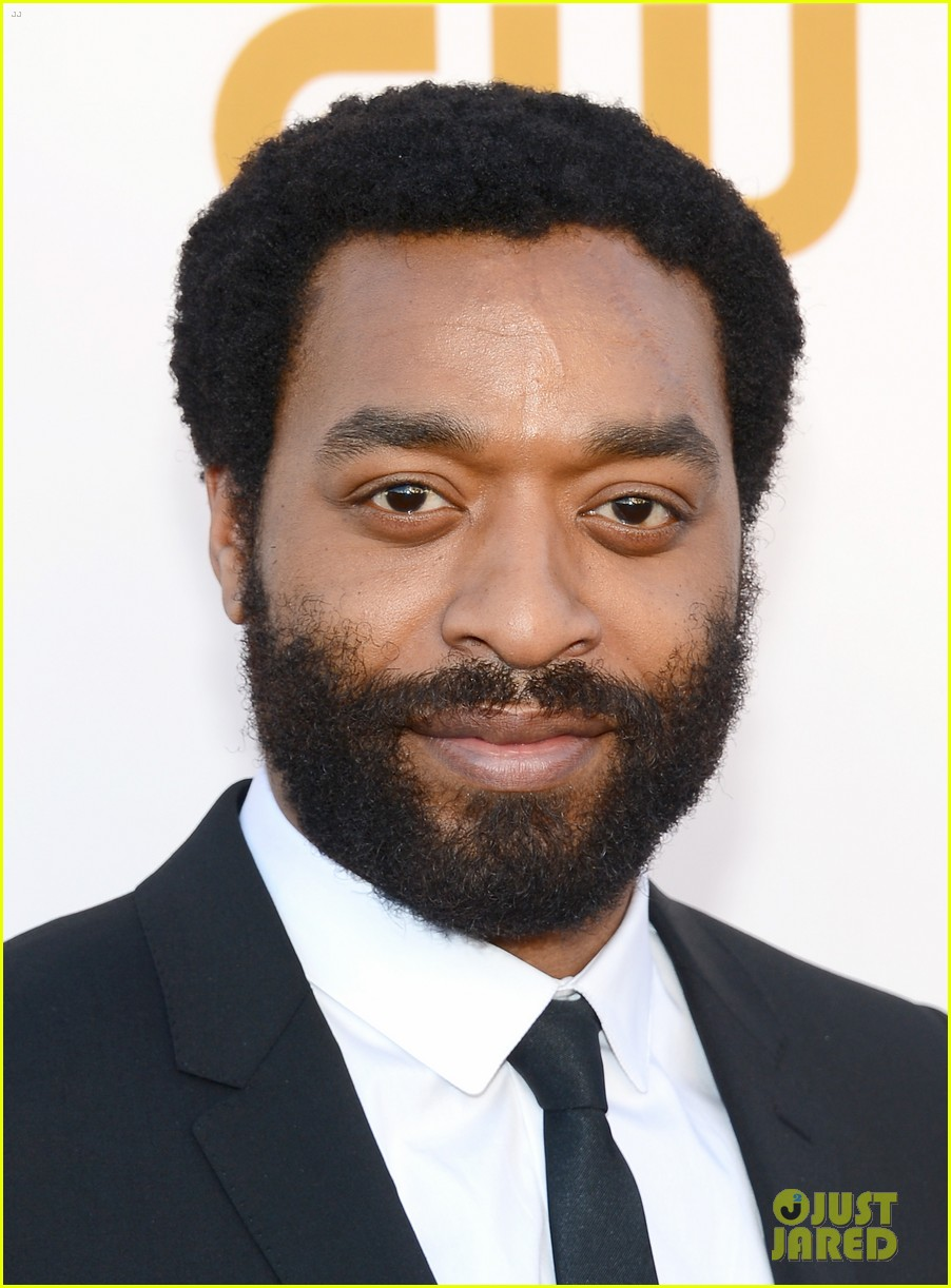chiwetel ejiofor forest whitaker critics choice awards 2014 173033191