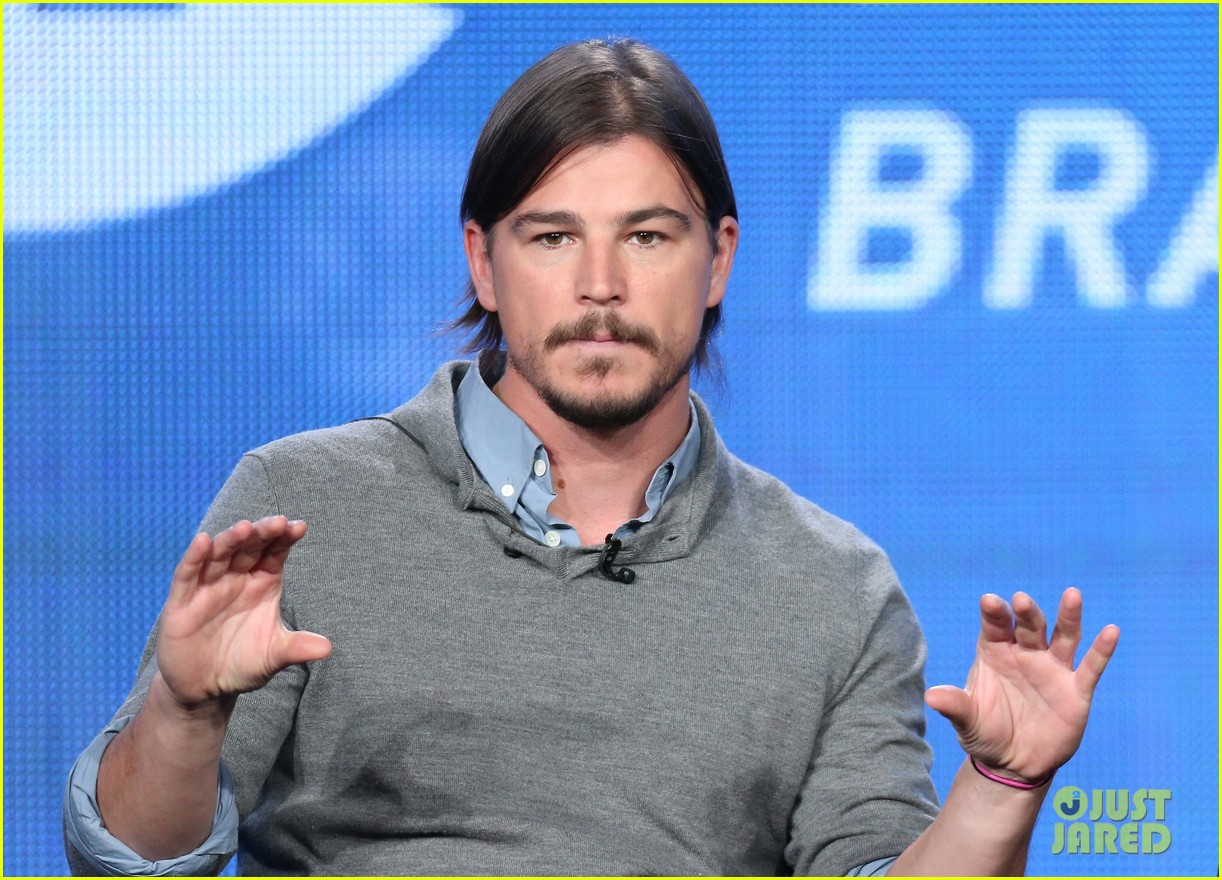 josh hartnett eva green penny dreadful teaser watch now 063032762