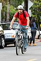 fergie josh duhamel work on their fitness 03