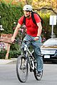 fergie josh duhamel work on their fitness 12