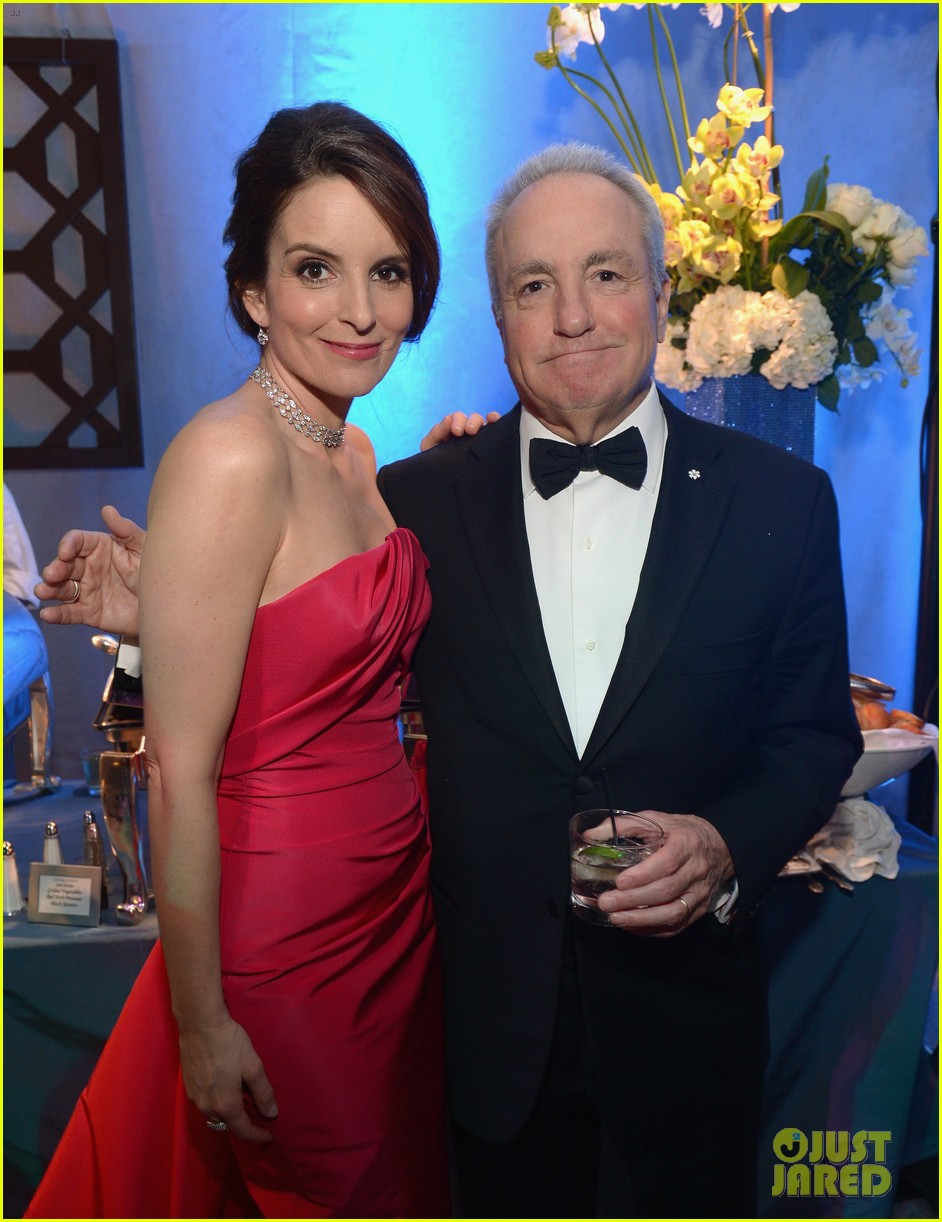 tina fey jimmy fallon nbc golden globes after party 2014 06