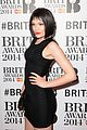 ellie goulding brit awards nominations ceremony 04